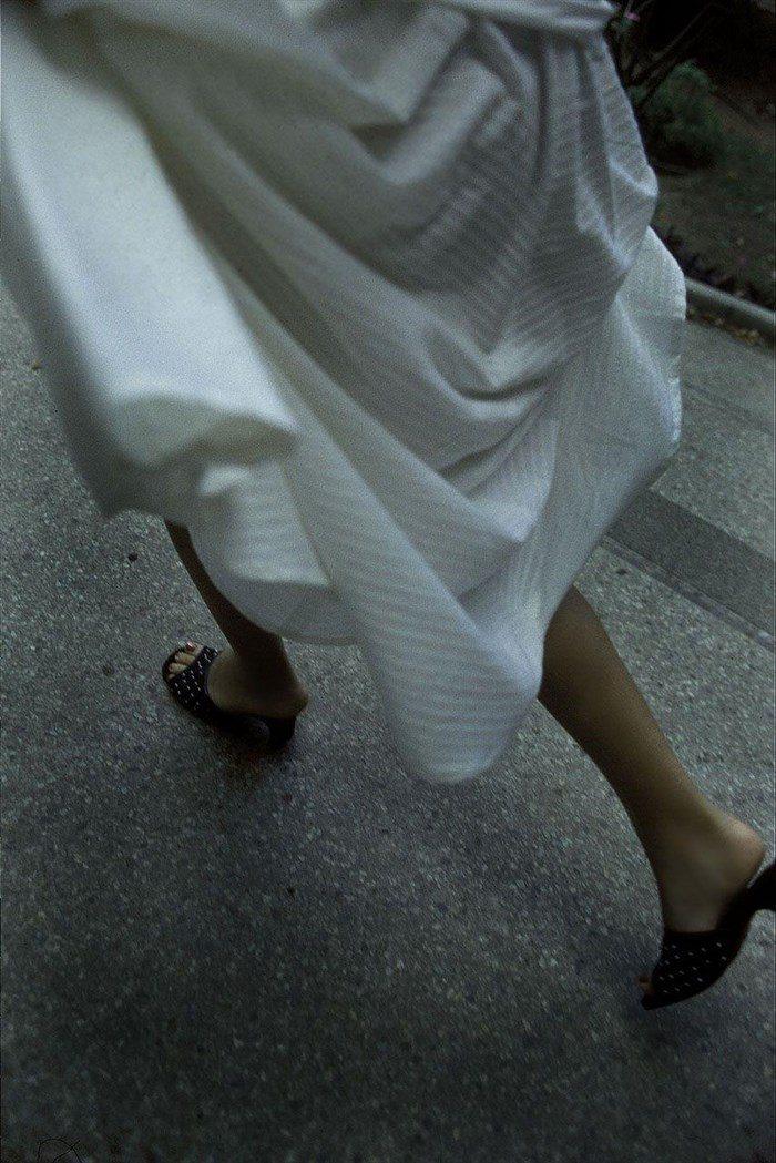 【画像】女優矢田亜希子が好きだった奴にオナネタを提供wwwwww0048manshu