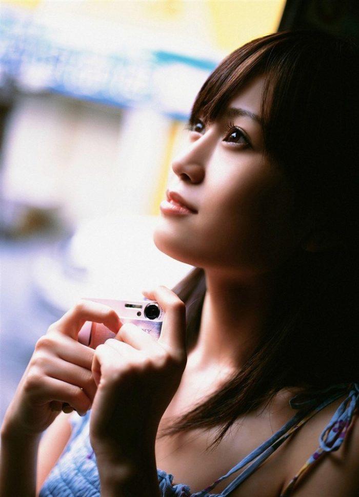 【画像】元AKB48前田敦子がちょっと可愛く見えてくるグラビア140枚まとめ0127manshu