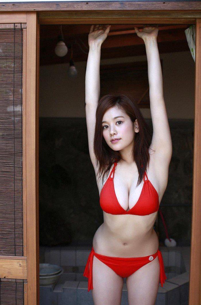 【画像】筧美和子のHカップがだらしなく垂れててくっそエロいwwww0084manshu