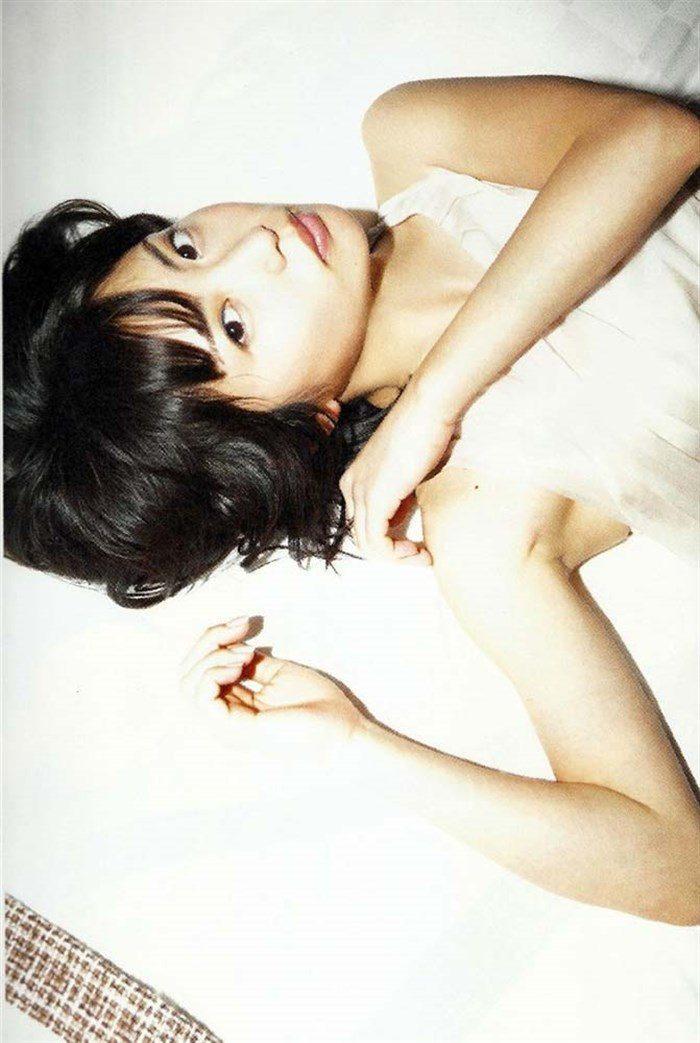 【画像】かわいいと高評価の志田未来ちゃん 超セクシー写真集まとめ!!0008manshu