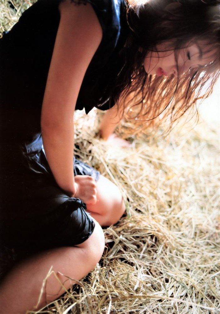 【画像】全盛期の酒井若菜さん、かなり乳を放り出しててドスケベ過ぎるwww0018manshu