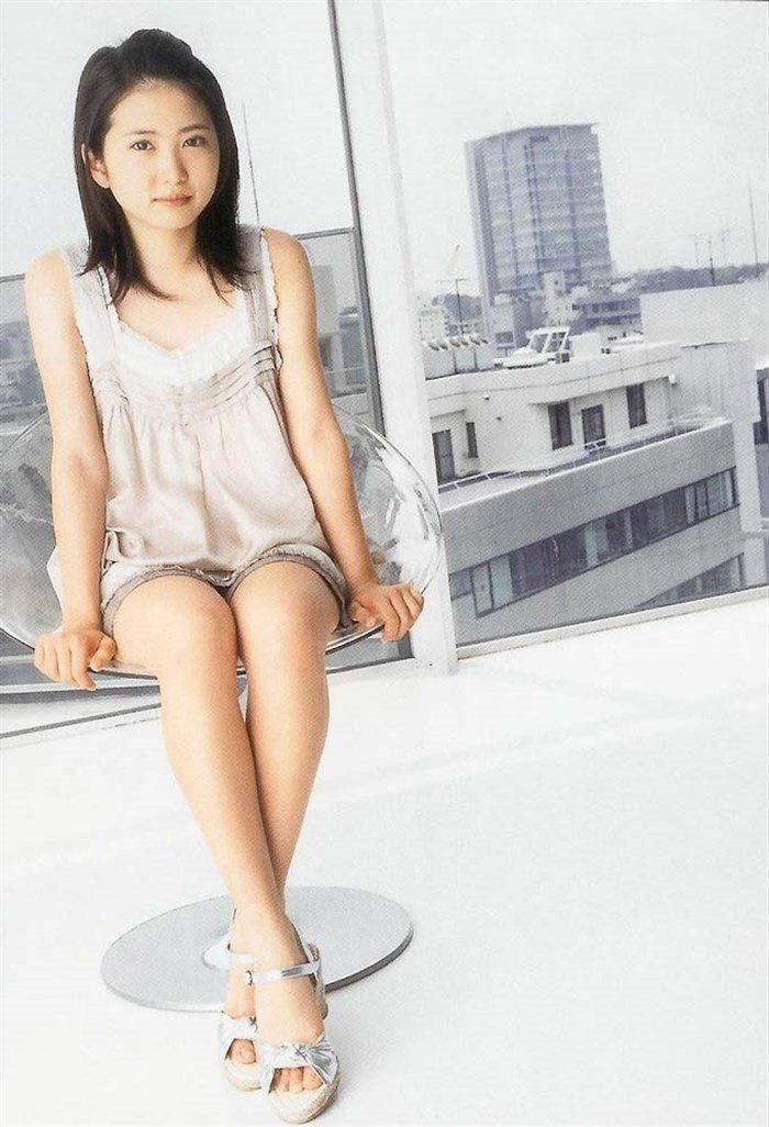 【画像】かわいいと高評価の志田未来ちゃん 超セクシー写真集まとめ!!0002manshu