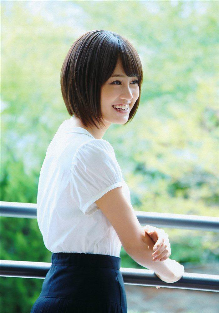 【画像】前田敦子、アイドル現役時代の水着グラビア、ムラムラ感半端ないwww0045manshu