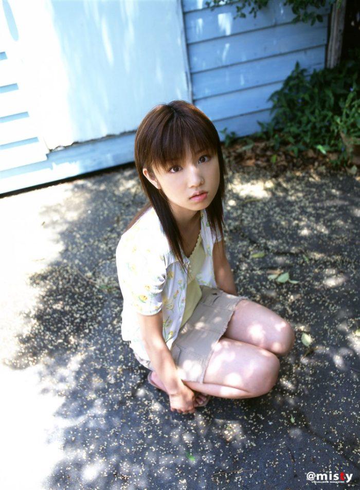 【画像】小倉優子 水着姿のえっろいゆうこりんはこちらですwwwww0085manshu