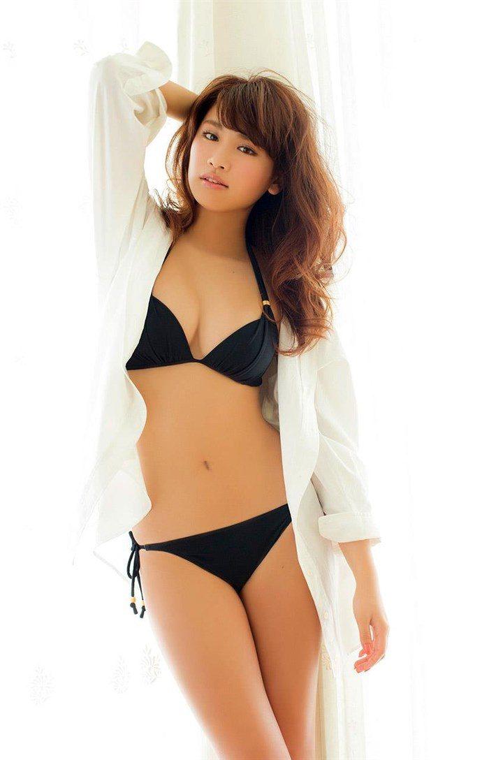 【画像】久松郁実ちゃんのドスケベボディを高画質グラビア写真集で舐めるようにwwwwwww0046manshu