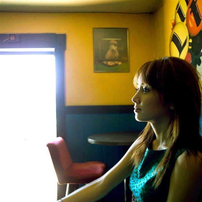 【画像】女優矢田亜希子が好きだった奴にオナネタを提供wwwwww0102manshu