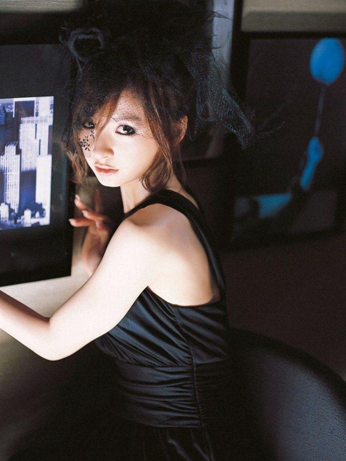 【画像】篠田麻里子の全盛期を懐かしむ会場はこちらwwwwww0033manshu