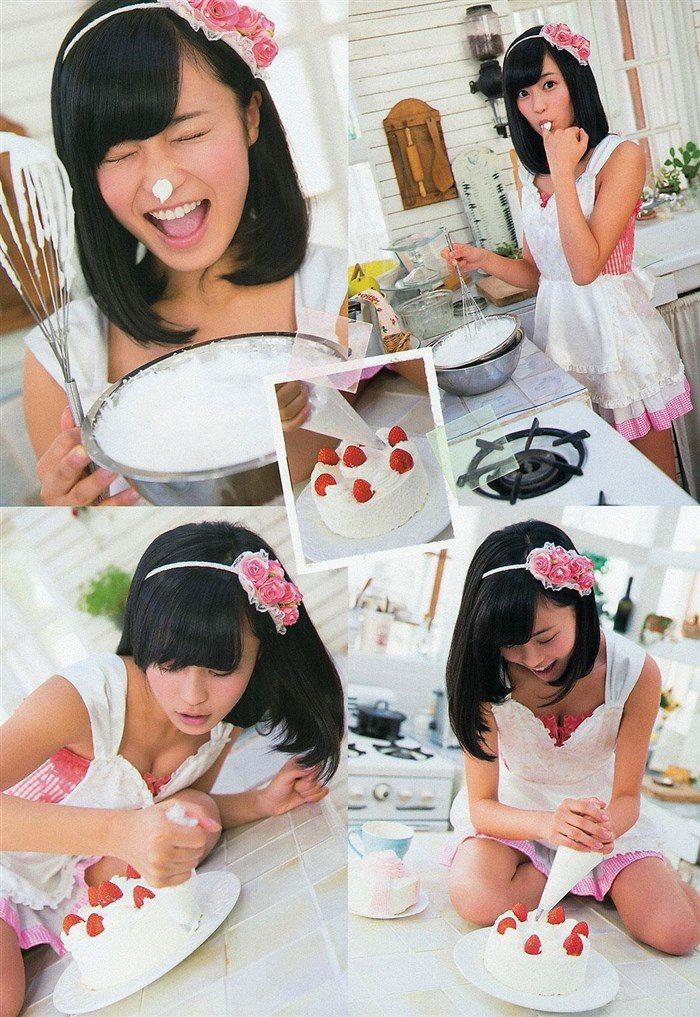 【画像】小島瑠璃子以上にテレビとグラビアの容姿が異なるグラドル居ないだろwwwwwww0058manshu
