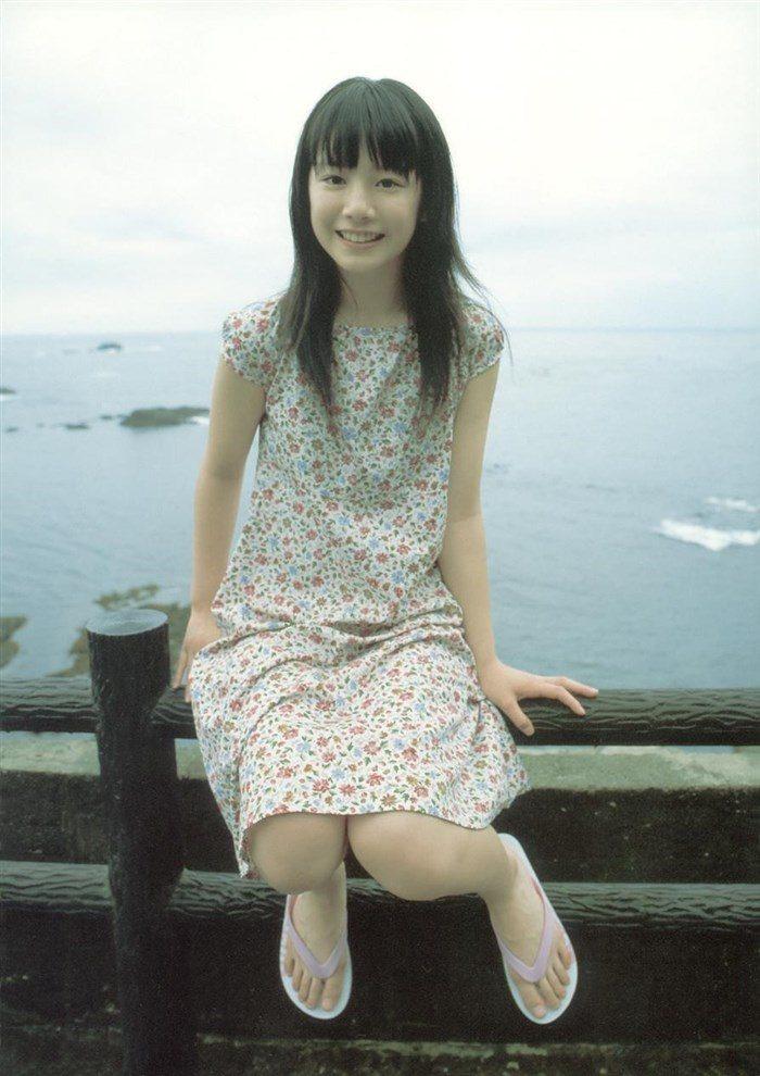 【画像】夏帆とかいうかわいいFカップ女優が好きなワイの画像フォルダを大公開!0078manshu