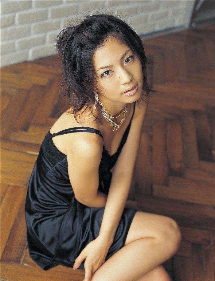 【画像】安田美沙子の無料で堪能できる高画質グラビアはこちら!0032manshu