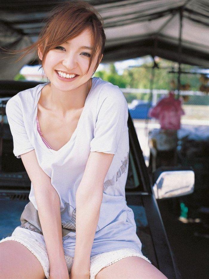 【画像】篠田麻里子の全盛期を懐かしむ会場はこちらwwwwww0003manshu