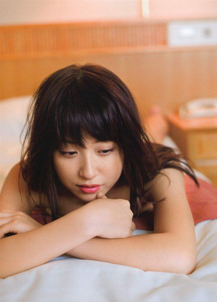【画像】乃木坂衛藤美彩ちゃんのカラダが成熟してワイの股間が高反応www0038manshu