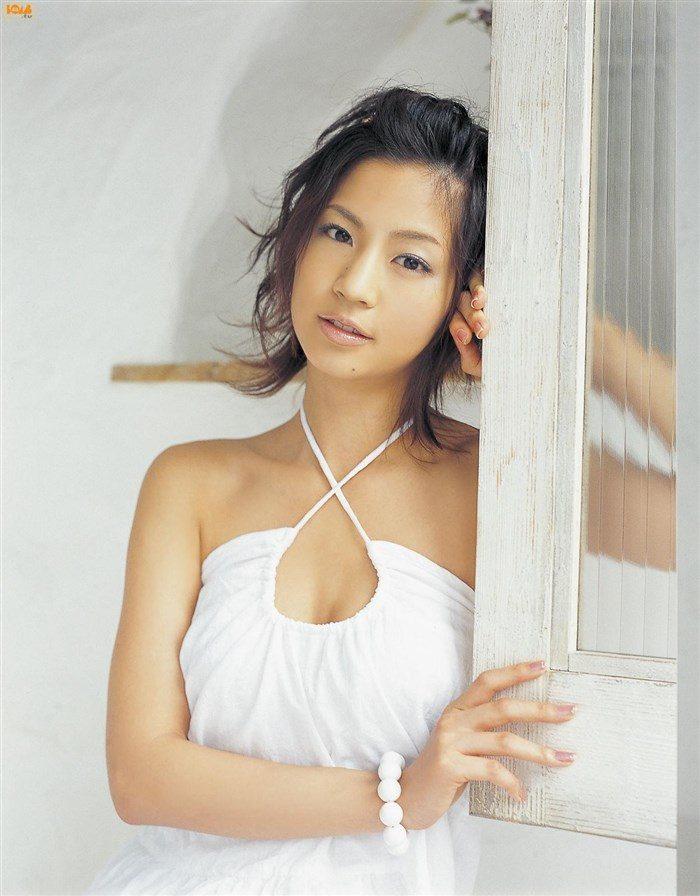 【画像】安田美沙子の無料で堪能できる高画質グラビアはこちら!0033manshu
