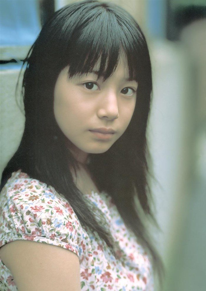 【画像】夏帆とかいうかわいいFカップ女優が好きなワイの画像フォルダを大公開!0013manshu