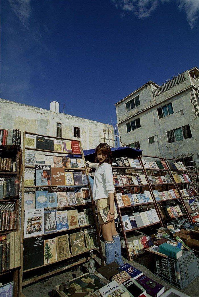 【画像】女優矢田亜希子が好きだった奴にオナネタを提供wwwwww0025manshu
