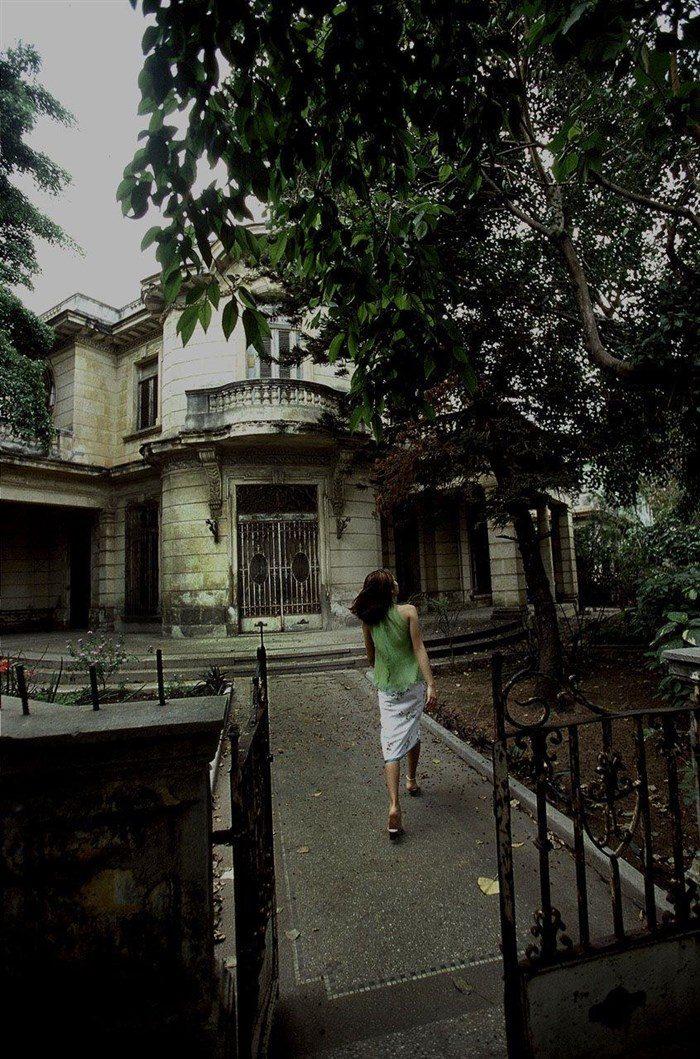 【画像】女優矢田亜希子が好きだった奴にオナネタを提供wwwwww0044manshu