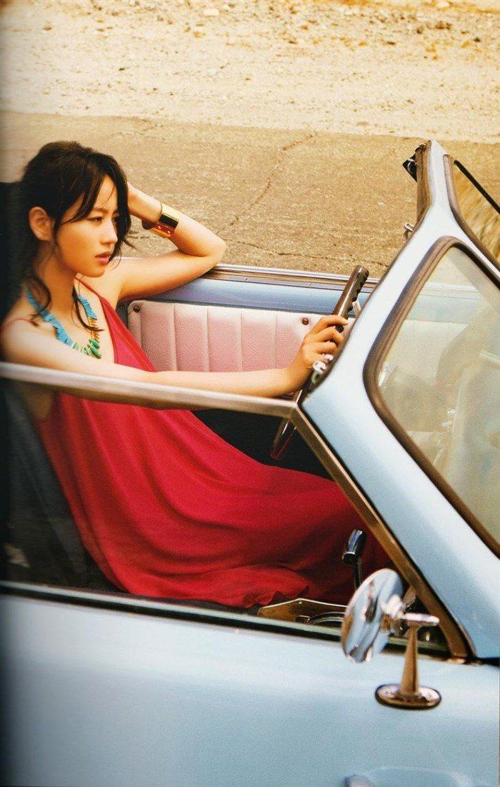 【画像】堀北真希のランジェリーグラビアが綺麗で捗り過ぎる件wwww0055manshu