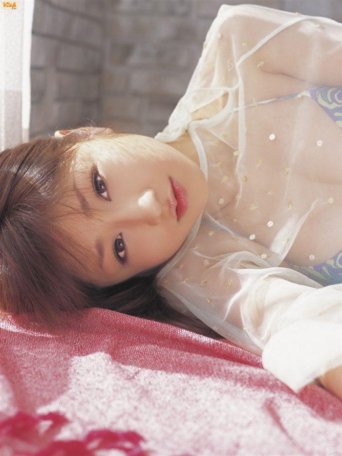 【画像】小倉優子 水着姿のえっろいゆうこりんはこちらですwwwww0051manshu