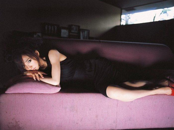 【画像】篠田麻里子の全盛期を懐かしむ会場はこちらwwwwww0084manshu