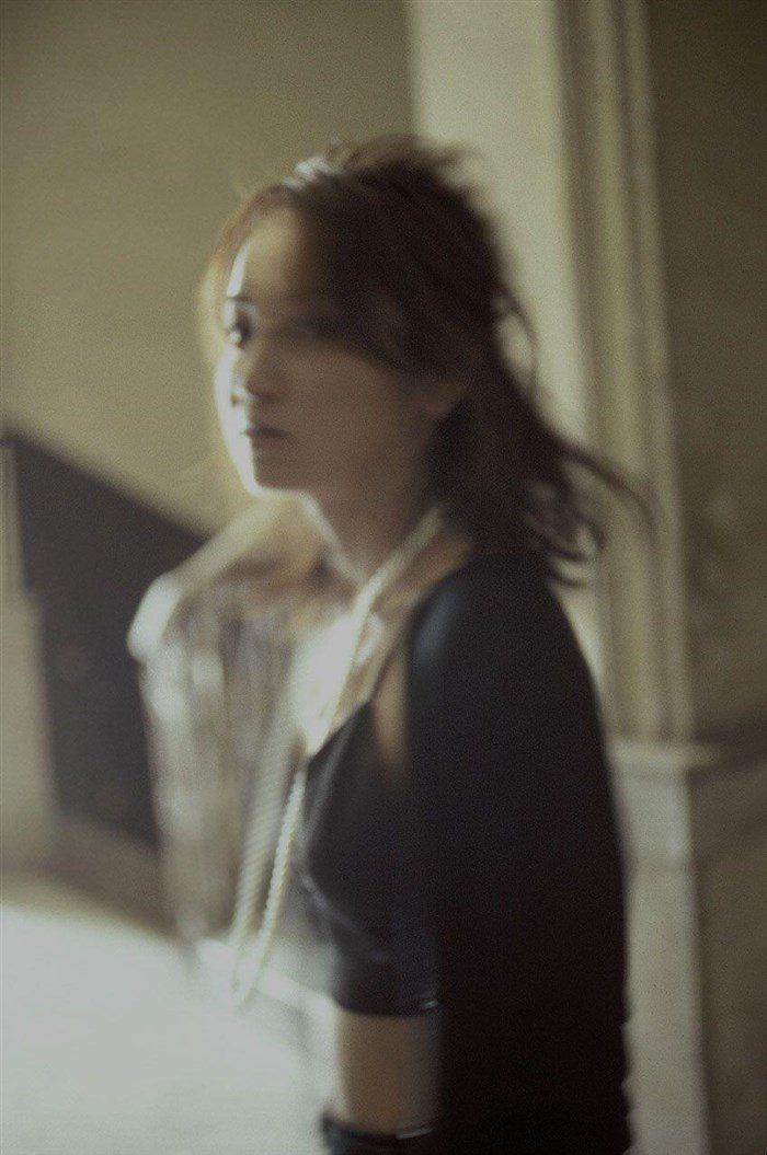 【画像】女優矢田亜希子が好きだった奴にオナネタを提供wwwwww0016manshu