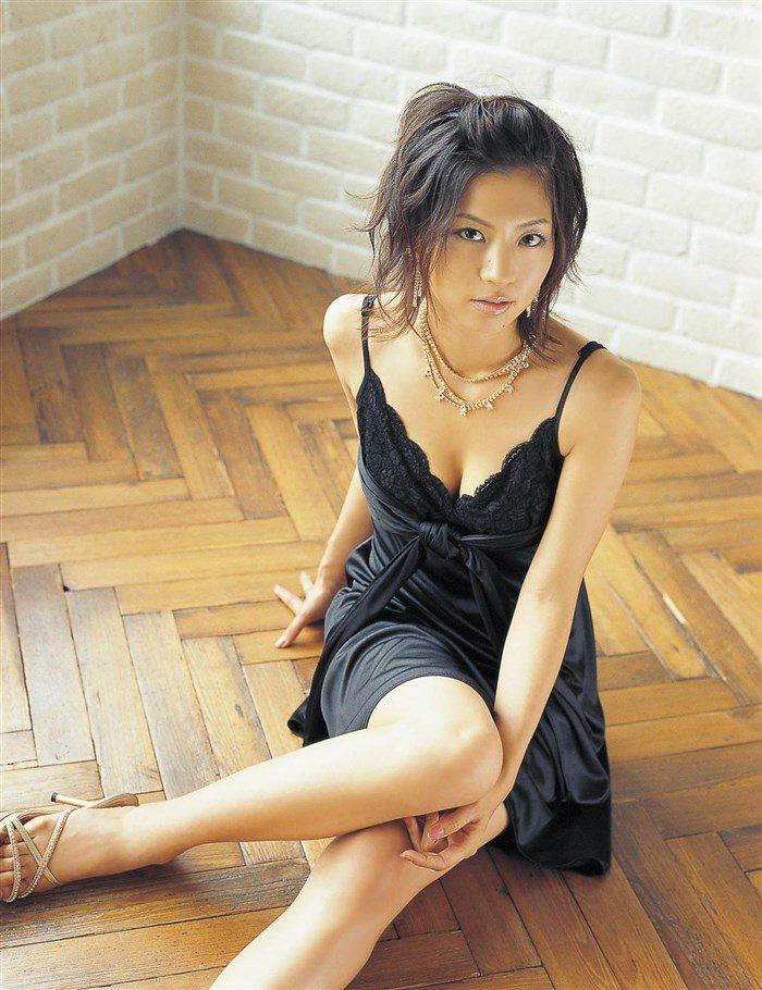 【画像】安田美沙子の無料で堪能できる高画質グラビアはこちら!0050manshu