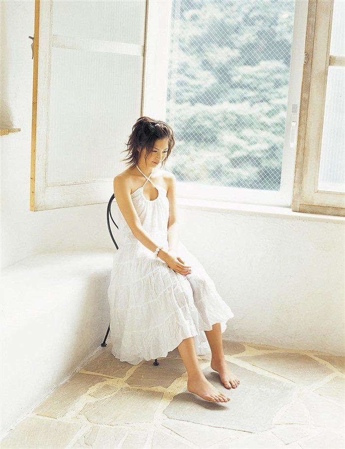 【画像】安田美沙子の無料で堪能できる高画質グラビアはこちら!0034manshu