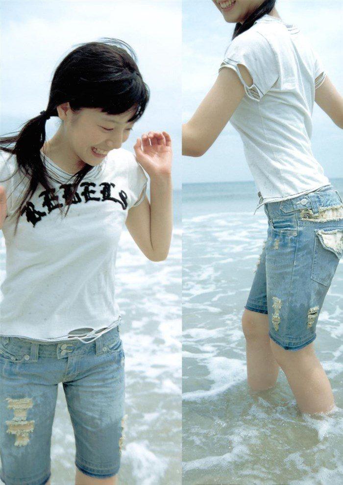 【画像】夏帆とかいうかわいいFカップ女優が好きなワイの画像フォルダを大公開!0063manshu