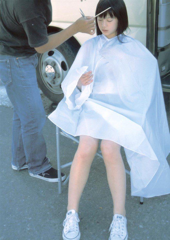 【画像】夏帆とかいうかわいいFカップ女優が好きなワイの画像フォルダを大公開!0025manshu