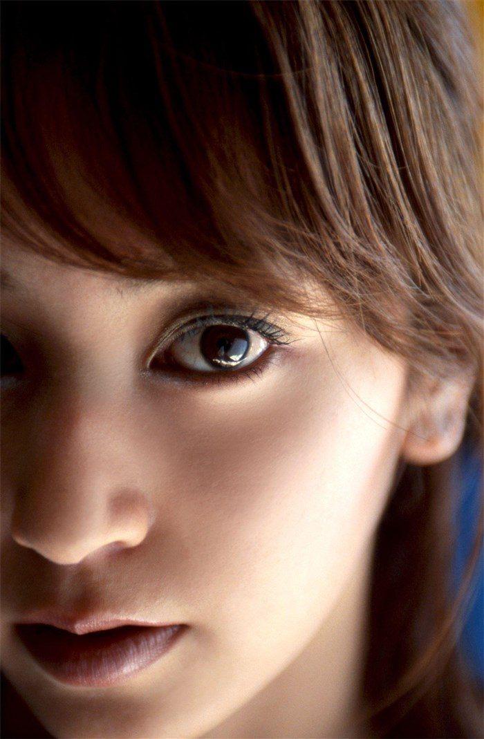 【画像】女優矢田亜希子が好きだった奴にオナネタを提供wwwwww0108manshu