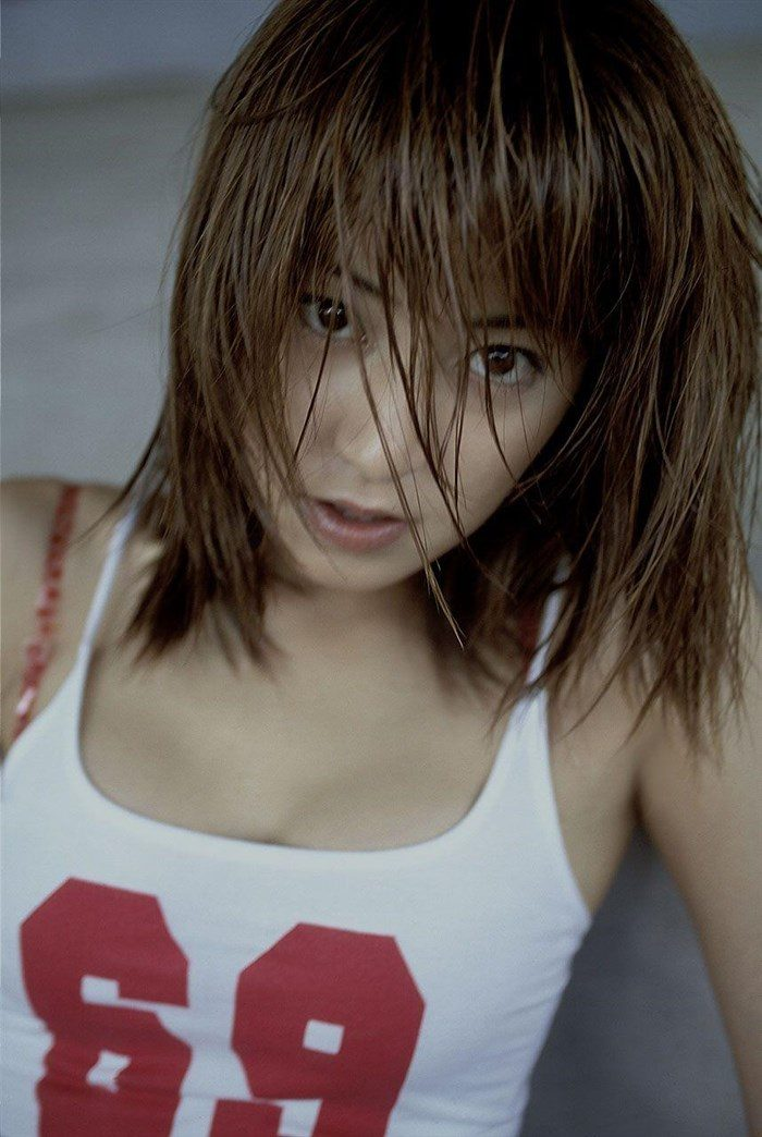 【画像】女優矢田亜希子が好きだった奴にオナネタを提供wwwwww0034manshu
