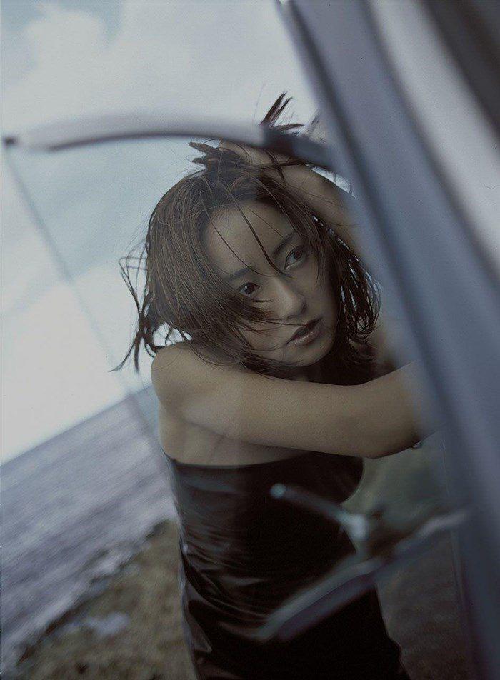 【画像】女優矢田亜希子が好きだった奴にオナネタを提供wwwwww0011manshu