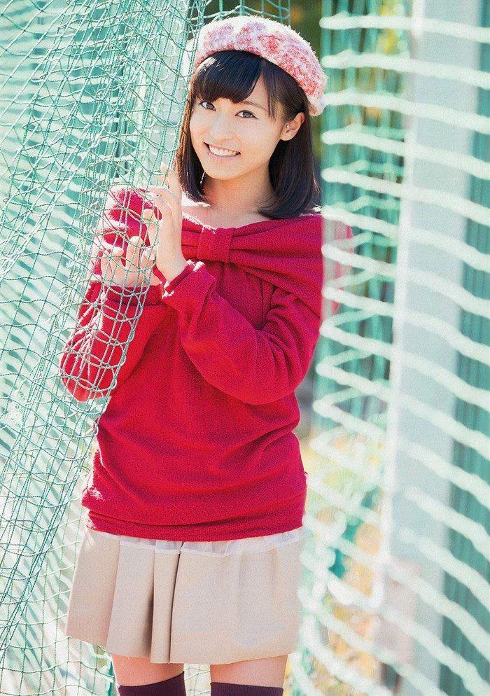 【画像】小島瑠璃子以上にテレビとグラビアの容姿が異なるグラドル居ないだろwwwwwww0062manshu