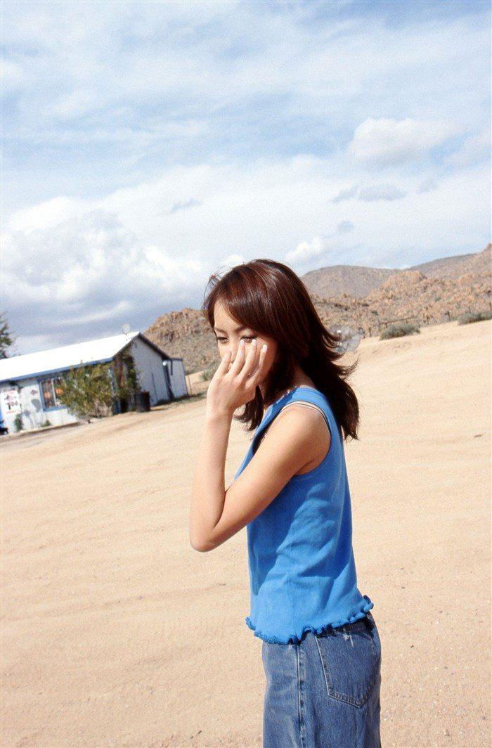【画像】女優矢田亜希子が好きだった奴にオナネタを提供wwwwww0125manshu