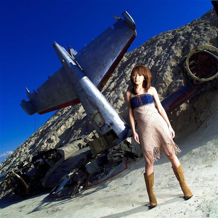 【画像】女優矢田亜希子が好きだった奴にオナネタを提供wwwwww0075manshu