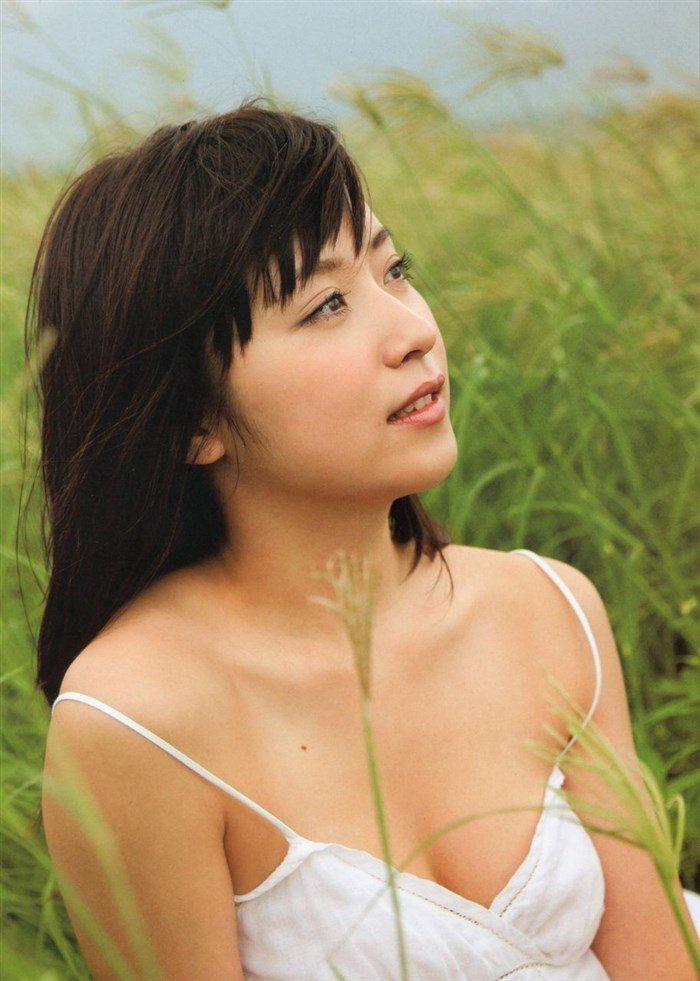 【画像】乃木坂衛藤美彩ちゃんのカラダが成熟してワイの股間が高反応www0033manshu