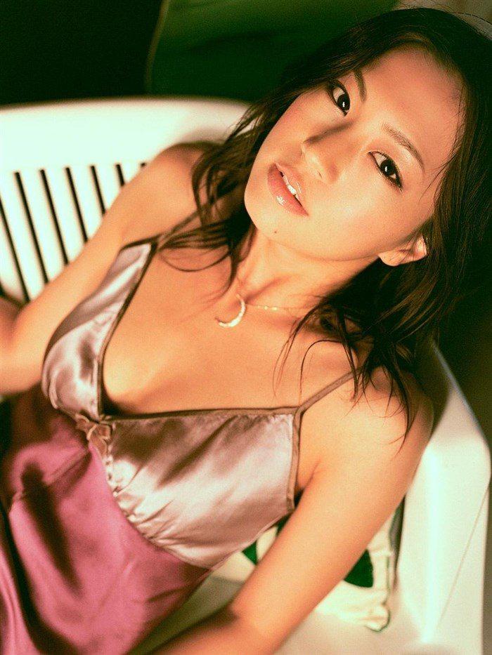 【画像】安田美沙子の無料で堪能できる高画質グラビアはこちら!0106manshu