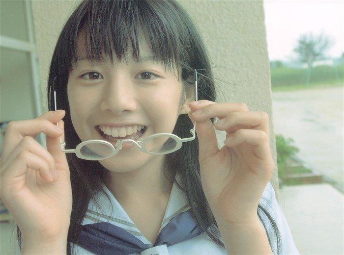 【画像】夏帆とかいうかわいいFカップ女優が好きなワイの画像フォルダを大公開!0008manshu
