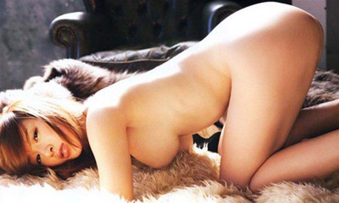 【画像】手島優の全裸グラビア!この肉体を自由にできる男が存在する事実!0018manshu