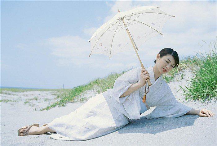 【画像】熟女井川遥の壁紙にしたら捗る高画質写真集!!0032manshu