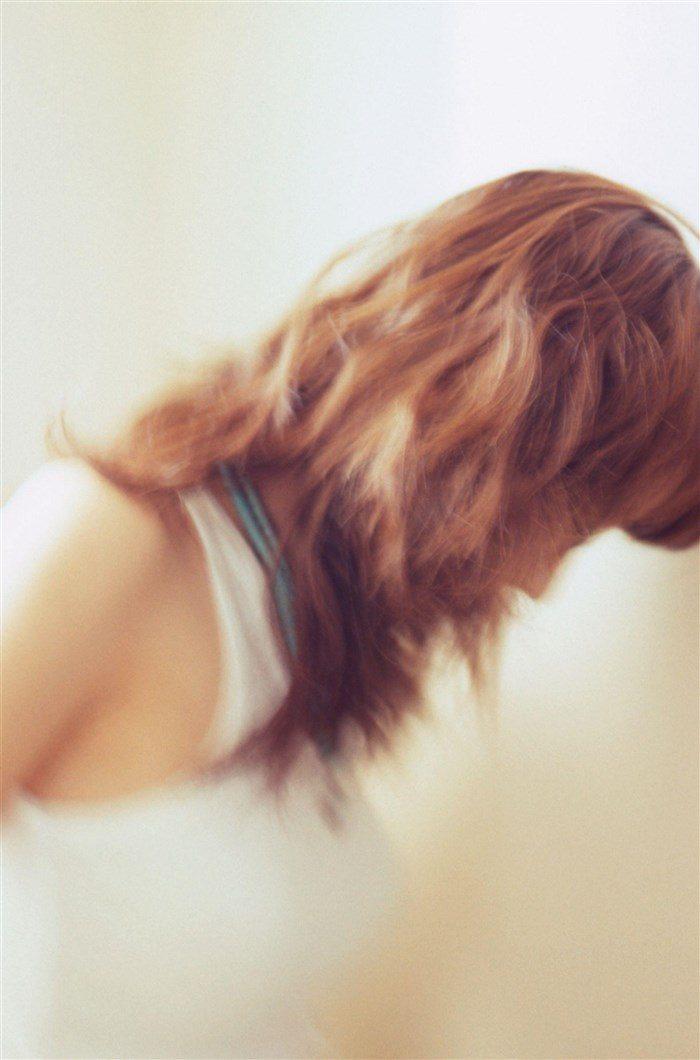 【画像】女優矢田亜希子が好きだった奴にオナネタを提供wwwwww0115manshu