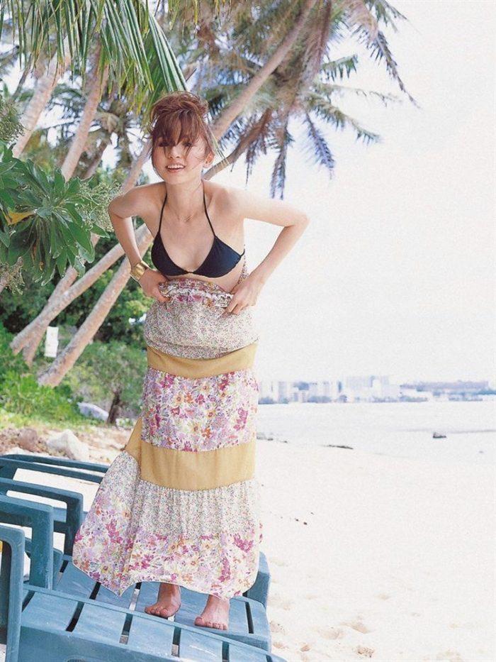 【画像】篠田麻里子の全盛期を懐かしむ会場はこちらwwwwww0036manshu