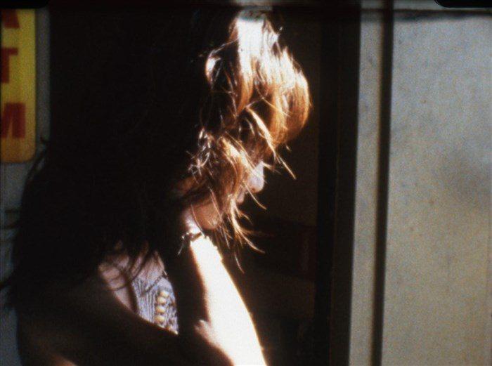 【画像】女優矢田亜希子が好きだった奴にオナネタを提供wwwwww0109manshu