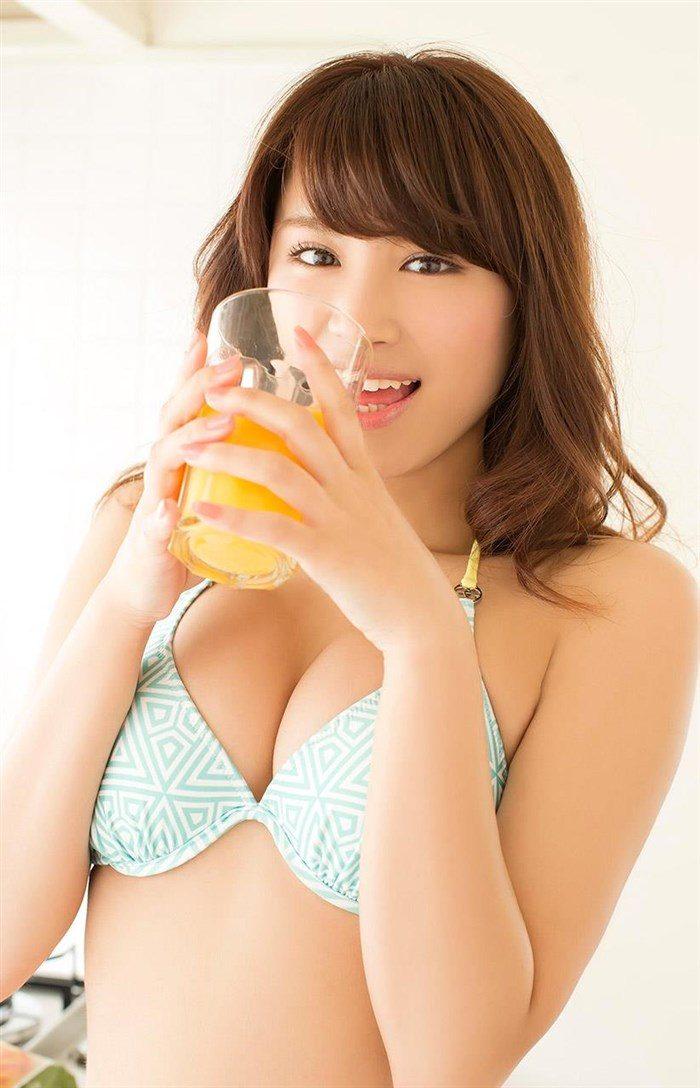 【画像】久松郁実ちゃんのドスケベボディを高画質グラビア写真集で舐めるようにwwwwwww0008manshu