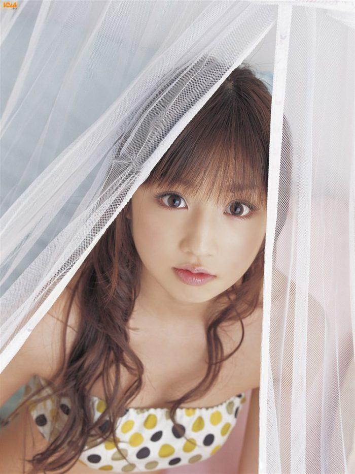 【画像】小倉優子 水着姿のえっろいゆうこりんはこちらですwwwww0024manshu