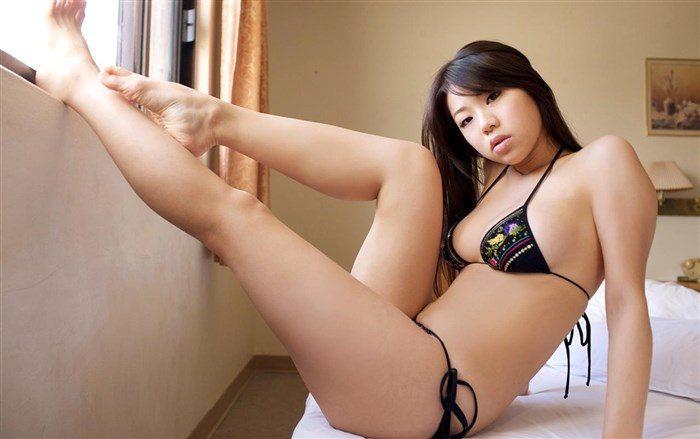 【画像】鈴木ふみ奈の股間に訴えかけてくるHカップスーパーボディをご堪能下さい0090manshu