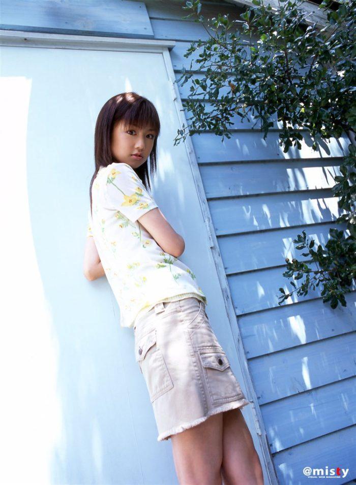 【画像】小倉優子 水着姿のえっろいゆうこりんはこちらですwwwww0082manshu