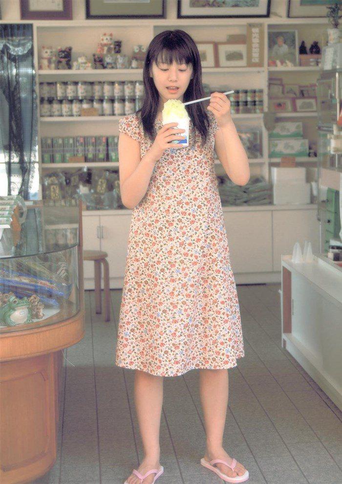 【画像】夏帆とかいうかわいいFカップ女優が好きなワイの画像フォルダを大公開!0022manshu