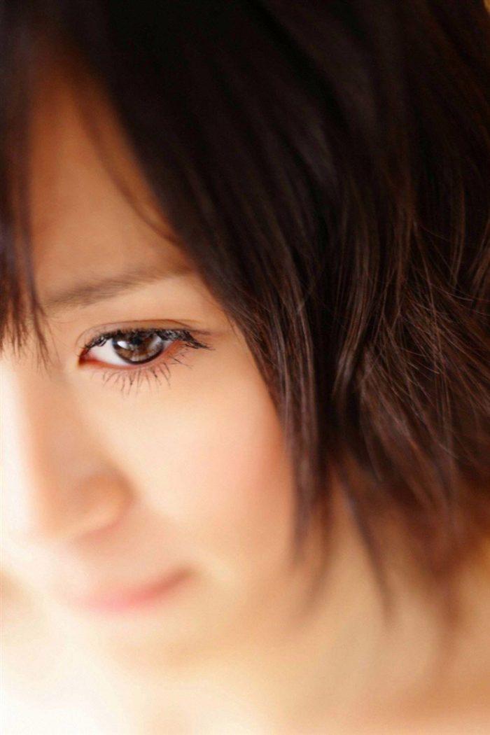 【画像】元AKB48前田敦子がちょっと可愛く見えてくるグラビア140枚まとめ0037manshu