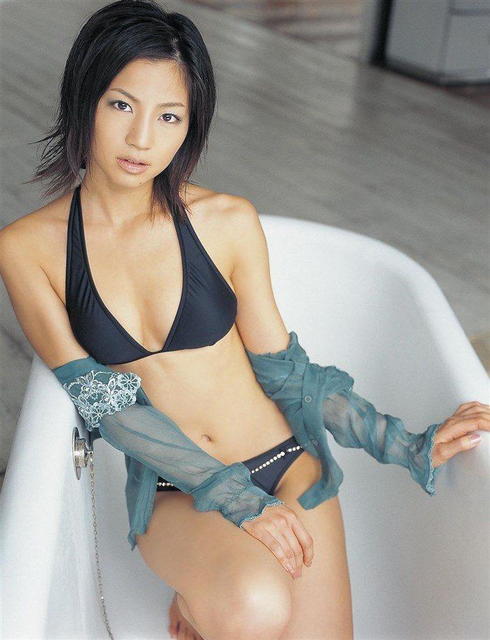 【画像】安田美沙子の無料で堪能できる高画質グラビアはこちら!0069manshu