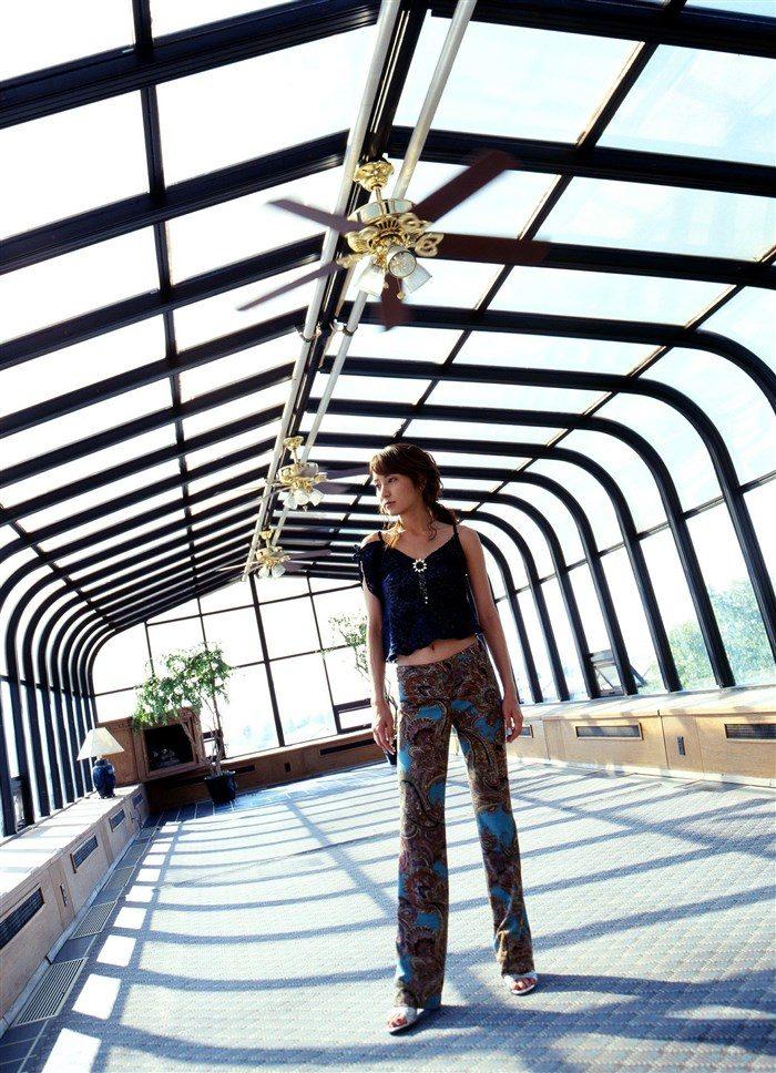 【画像】女優矢田亜希子が好きだった奴にオナネタを提供wwwwww0077manshu